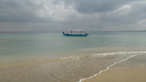 beach_3.jpg