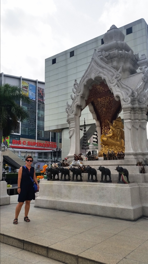 bangkok3.jpg